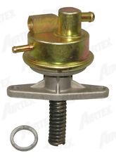 Mechanical Fuel Pump Airtex 42186