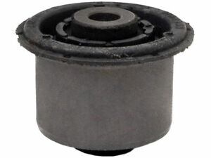 For 1991-1992 Audi 80 Quattro Control Arm Bushing Front Lower AC Delco 59852PX
