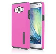 Incipio Samsung Galaxy A5/dual Layer Protection Pink