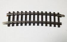 Marklin rail courbe 1/2 - Rayon = 360 mm   Ref : 2223