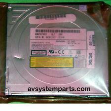 PANASONIC (BTJX-M) UJ-862 ULTRA SLIM IDE LAPTOP DVD-RW DRIVE NEW