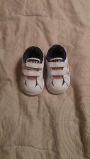 Circo boys shoes size 2