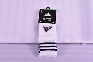 Youth Adidas Copa Zone Cushion IV Soccer Socks - Choose Color & Size
