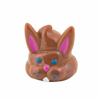 Bunny Poop Characters - Toys - 12 Pieces