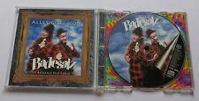 Badesalz - Alles Gute - Best Of - CD Comedy Technischer Ratgeber