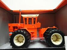 Ertl ALLIS-CHALMERS 440 Orange Tractor 1/32 scale