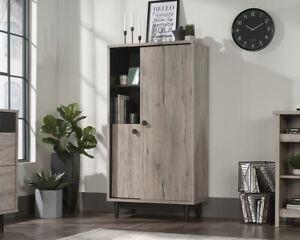 Linden Market Storage Cabinet