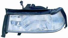 Proiettore H3/H4  Lancia Thema FL 01-1992/ 12-1993 faro anteriore destro