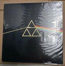UNPLAYED SEALED NEW Legend of Zelda OFT Moonshake Vinyl Nintendo Soundtrack #438