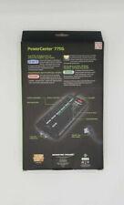 Monster A/V PowerCenter 775G with Monster Green Power Ship NOW