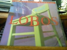 Los Lobos – Kiko  MFSL 1-371 2014  NEW