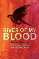 River of My Blood, Brand New, Free shipping in the US
