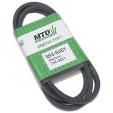 Genuine MTD Drive Belt Fits Cub Cadet Huskee Yard Machine Yard-Man OEM