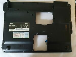 Samsung Q310 NP-Q310 Laptop Bottom Base Cover