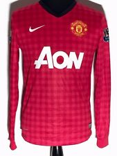Manchester United #69 Mr Tozin Custom Nike Dri-Fit Soccer Football Kit Jersey