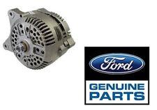 New 7.3L Ford Powerstroke OEM Motorcraft 130 amp Alternator F6AZ-10346-AARM2