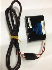 IBM SERVERAID M5110 46C9027 81Y4487 SERIES FLASH POWER MODULE BATTERY 00JY023