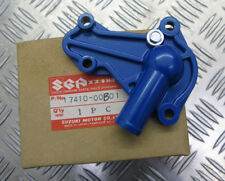 SUZUKI RM250 1986, NEW ORIGINAL WATER PUMP CASE, 17410-00B01