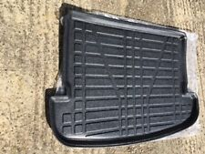 X-TRAIL 2014 -2018 REAR BOOT LINER MAT COVER 1.8mm THICK  - 3312