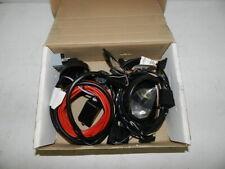 Satz elektrische Teile Anhängerkupplung Omega B Stufenheck ORIGINAL OPEL 1736259