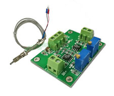 AD597 K-type Thermocouple Temperature Measurement Amplifier Module Analog output