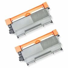 2 TN450 New Compatible Toner for Brother DCP-7060D,DCP-7065,HL-2220,MFC-7360