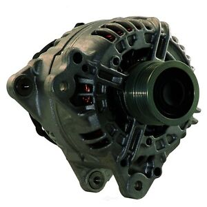 New Alternator  ACDelco Professional  335-1307