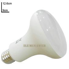 Bombilla Reflectora E27 R90 LED 14W=112 Luz Calida 3000k 1200 Lumen BAJO CONSUMO
