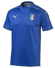 Adults Men Italy Football Shirts (National Teams)