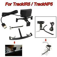 For TrackIR5 TrackNP5 Natural Point TrackClip / Head Tracking Flight Simulator