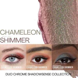 NEW RELEASE Chameleon Shimmer ShadowSense