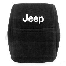 Jeep Grand Cherokee Armrest Console Cover Pad  2011-2016 KAJGCB11-14