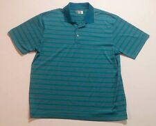 Men's Ben Hogan Polo Shirt XL