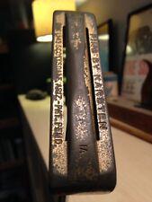 Original Ping 1A Scottsdale Slazenger Putter VERY RARE! Made for Canadian Market