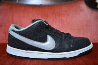 Nike SB Dunk Lo Pro Skatepark Of Tampa 20 Year Anniversary Size 11 573901-002