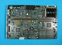 IBM 11H8440 Socket 7 Motherboard 11H8436 SY016 CPU