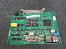 MGE UPS SYSTEMS CIRCUIT BOARD MODEL: GDER 5103014400 # GDER5103014400