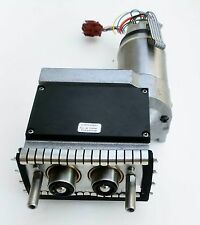 Agilent 1100 1200 Pump Drive Assembly G1311-60001 for G1311 or G1312