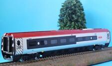 HORNBY VIRGIN TRAINS ALSTOM PENDOLINO 1ST CLASS COACH 69604 from TRAIN SET R1155