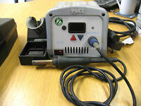 PACE  ST50  HIGH PERFORMANCE DIGITAL SOLDERING STATION
