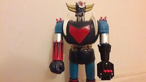 Poing Lance-missile -  Goldorak 60cm Shogun warrior Jumbo Mattel