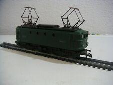 ZM172 HORNBY jouef  HJ2166//14 train Ho Carter de bogie moteur BB 26046