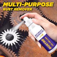 100ml Rustre Multi-Purpose Rust Remover- Rust Inhibitor Derusting Spray UK