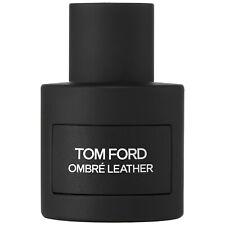 Tom Ford Eau de Parfum unisex ombré leather t5y2010000 100ml