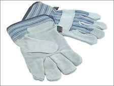 Articles textile et d'habillement gris pour PME, artisan et agriculteur Homme