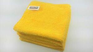 Kirkland MicroFibre Large Cloths /Towels/Car Polish/House  (1 to 30 cloths) plus