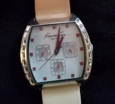 Kenneth cole watch for women -  needs new strap