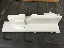 165d5173g003 Wd21X1006 Ge Dishwasher Control Board Free Shipping! 17D11