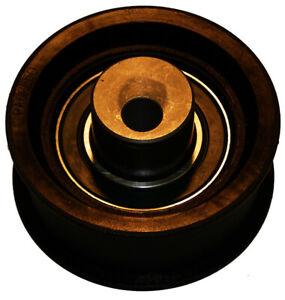 Clevite 9-5091 Engine Timing Belt Tensioner
