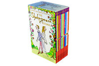 Shakespeare Childrens Stories 16 Books Set Complete Collection 400 Anniversary